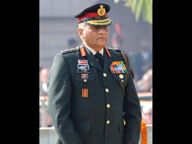 File-photo-of-Army-chief-Gen-VK-Singh-at-Rajghat-in-Delhi-AFP