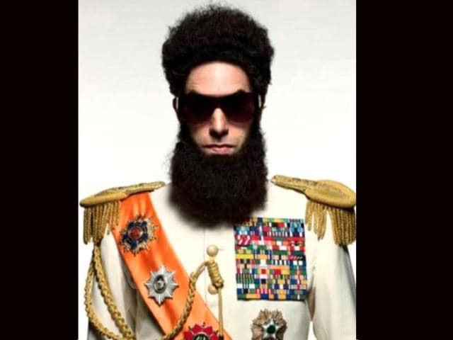 Sacha-Baron-Cohen-in-and-as-The-Dictator