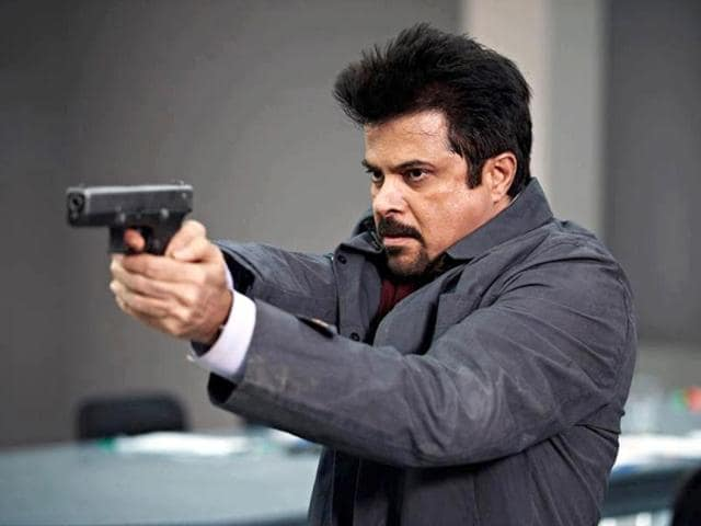 Anil-Kapoor-in-a-still-from-the-movie