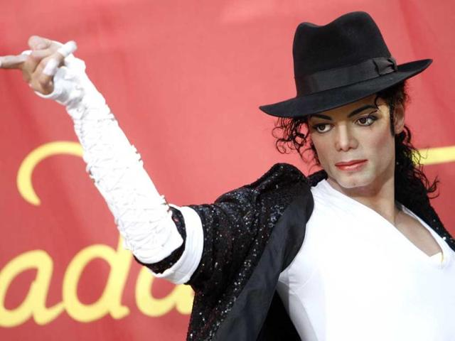 The-wax-figure-of-late-pop-star-Michael-Jackson-is-unveiled-at-Madame-Tussauds-in-Hollywood-Reuters-Mario-Anzuoni