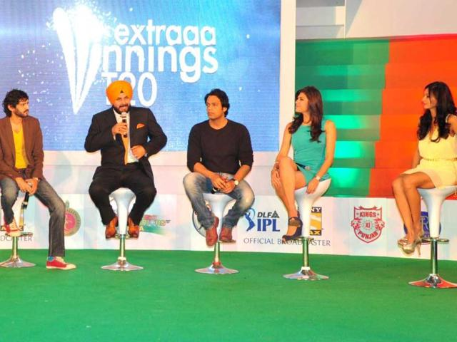 IPL2012,T20,hindustan times