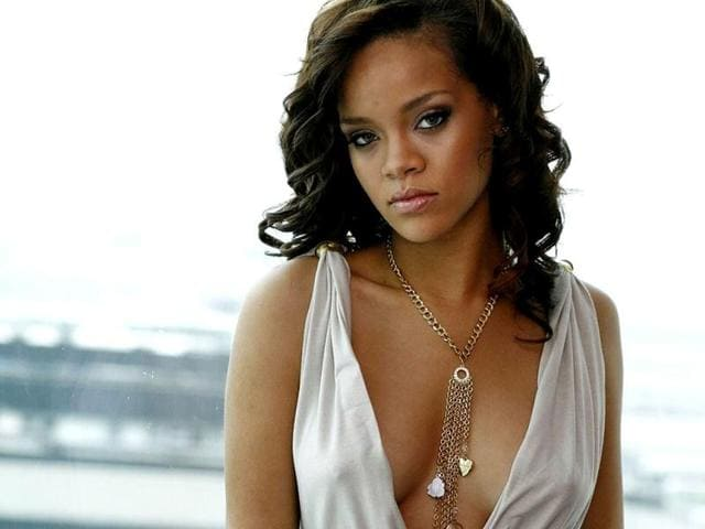 Rihanna-is-a-Barbadian-recording-artist