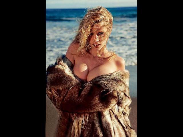 Lara-Catherina-Stone-is-a-Dutch-model-Pic-credit-GQ
