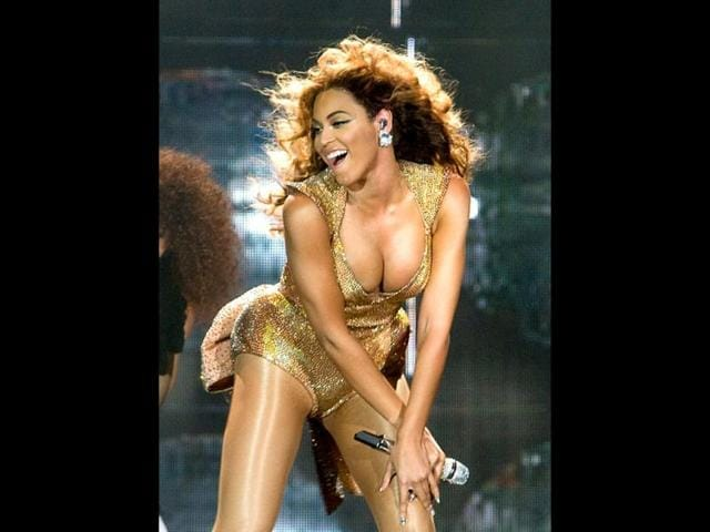 Beyonce-Knowles-is-an-American-singer-songwriter-record-producer-and-actress