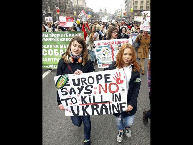 Russia,Crimea,UN