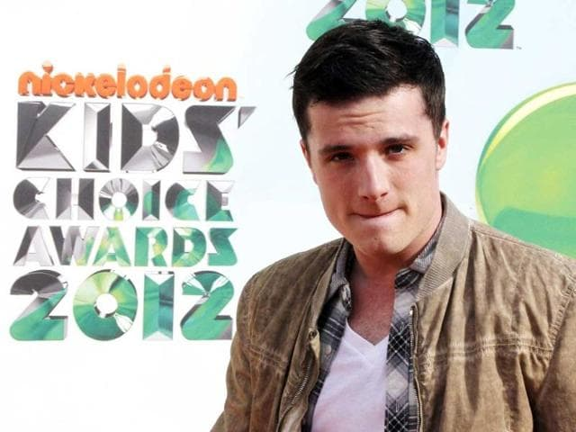 Actor-Josh-Hutcherson-arrives-at-Nickelodeon-s-25th-annual-Kids-Choice-Awards-in-Los-Angeles-California-Reuters-Fred-Prouser