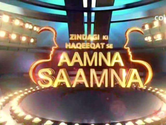 Zindagi-Ki-Haqeeqat-Se-Aamna-Saamna-a-reality-show-on-Colors