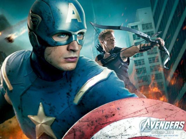 Chris-Evans-as-Steve-Rogers-Captain-America