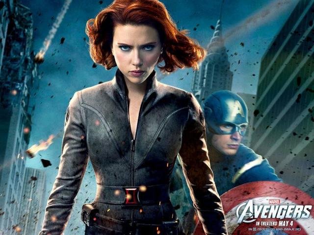 Scarlett-Johansson-as-Natasha-Romanoff-Black-Widow