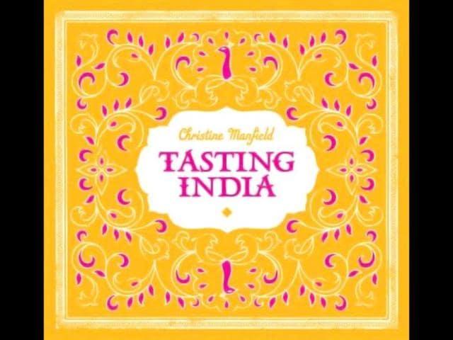 Tasting-India