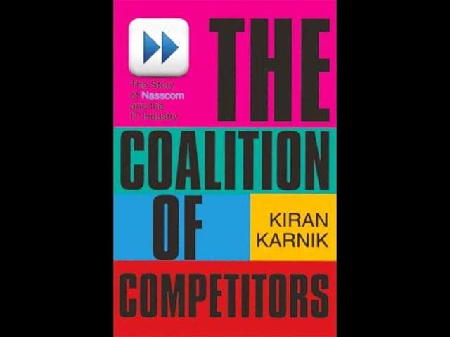 The-Coalition-of-Competitors