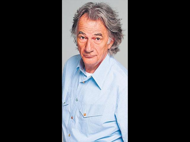 Paul Smith Shops In Hauz Khas Fashion And Trends Hindustan Times