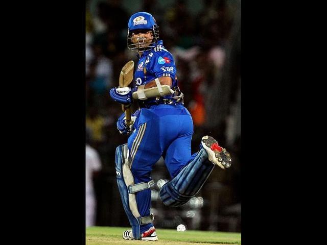 Mumbai-Indians-player-Sachin-Tendulkar-plays-a-shot-during-their-first-match-of-IPL5-against-Chennai-Super-Kings-in-Chennai-PTI-Photo-R-Senthil-Kumar