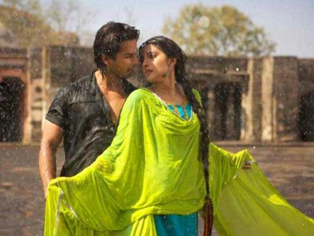 Making Teri Meri Kahaani was three times more difficult: Kunal Kohli