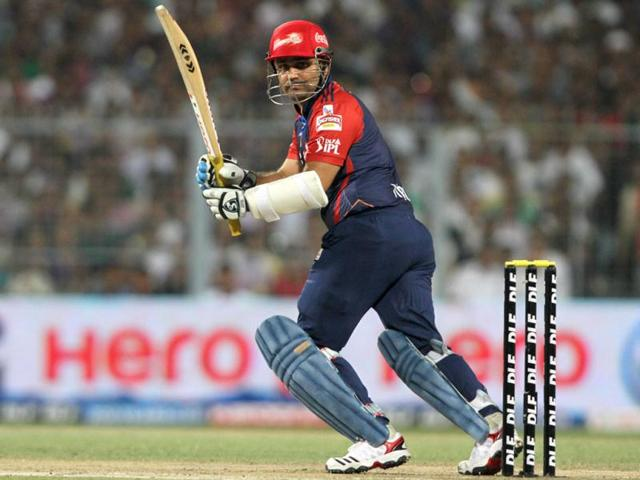 Virender-Sehwag-of-Delhi-Daredevils-on-action-during-5th-edition-of-IPL-against-Kolkata-Knight-Riders-HT-Ashok-Nath-Dey
