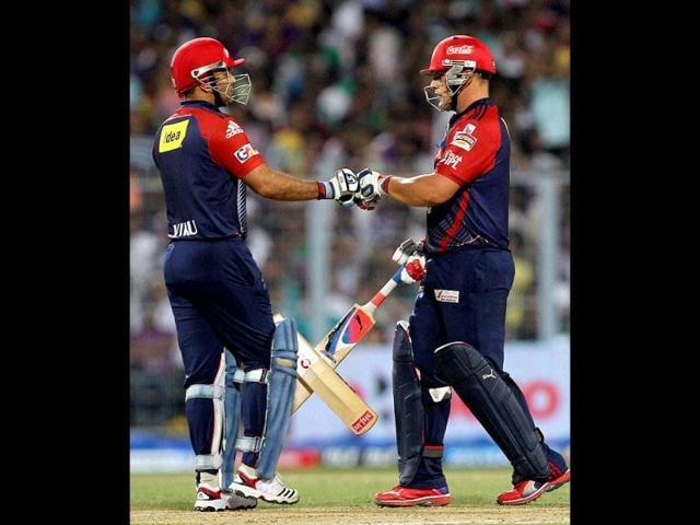 shewag,IPL,Delhi Daredevils