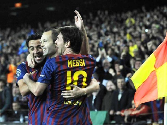 Madrid,Barcelona,Real Madrid