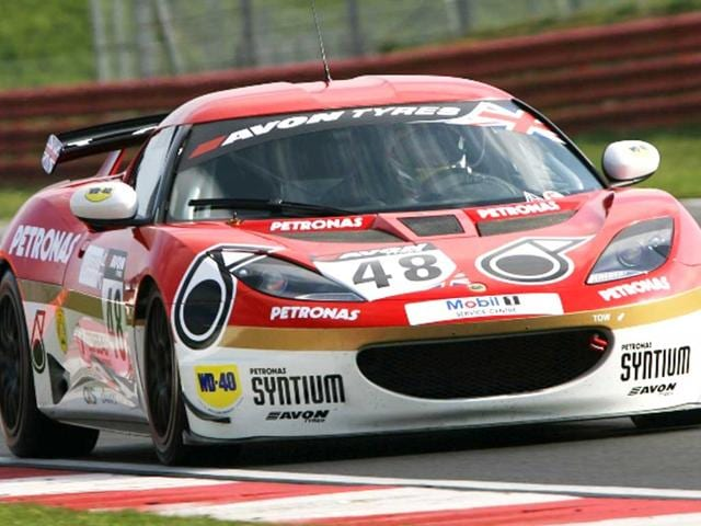 Bolisetti-was-the-2010-Volkswagen-Polo-Cup-champion-and-took-part-in-the-Scirocco-R-Cup-series-in-2011-HT-Photo