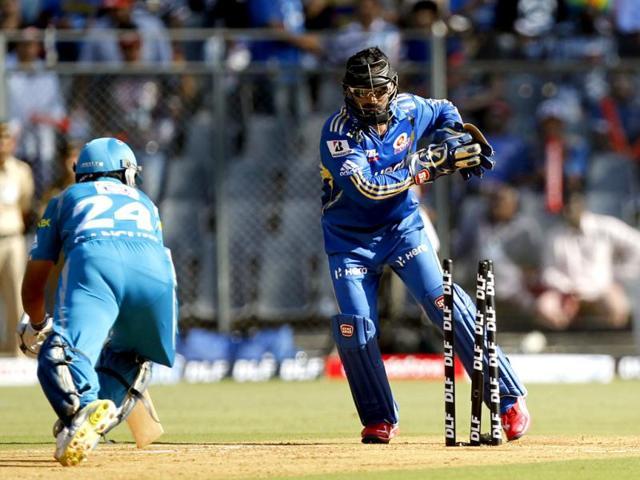Champions trophy 2013,Rohit Bhaskar,DRS