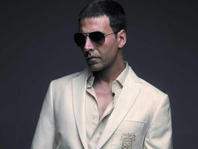 Akshay-Kumar-plays-the-role-of-underworld-don-Dawood-Ibrahim-in-Once-Upon-A-Time-In-Mumbaai-2-The-actor-is-said-to-be-donning-three-different-looks-for-the-film