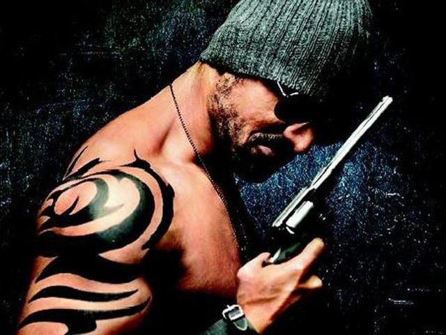 Actor-John-Abraham-says-his-upcoming-movie-Shootout-at-Wadala-will-be-a-career-defining-film