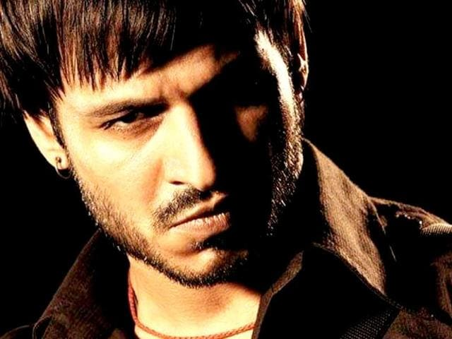 Though-Vivek-Oberoi-lost-the-opportunity-to-play-Dawood-in-Shootout-at-Wadala-interestingly-he-bagged-another-film-where-which-is-touted-to-the-first-ever-biopic-of-Dawood-and-is-likely-to-start-sometime-next-year