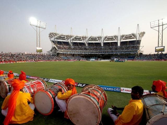 Amol Karhadkar,Maharashtra Cricket Association,ipl2012