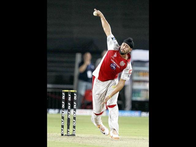 Aakash Chopra,IPL,hindustan times