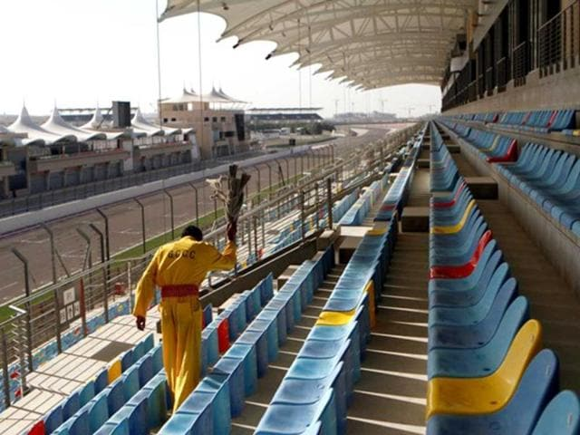 Problems-ranging-from-civil-unrest-to-persecution-of-circuit-staff-based-on-their-Islamic-sect-has-plagued-the-Bahrain-Grand-Prix-since-2011