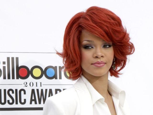 Rihanna,popstar,Abu Dhabi