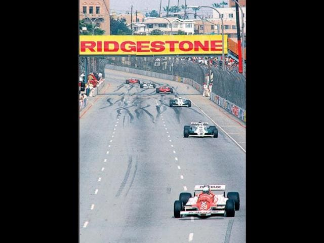 F1-was-at-the-peak-of-its-popularity-in-America-in-the-early-1980s-with-venues-like-Long-Beach-California-Getty-images
