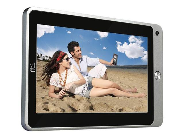 HCL-Computers-have-now-entered-the-tablet-market-with-launch-of-their-3-new-Android-tablets-in-India