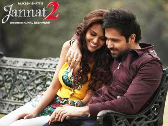 Court Orders Complete Injunction On Jannat 2 Bollywood Hindustan