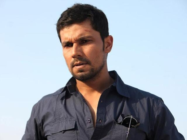 Directed-by-Kunal-Deshmukh-Jannat-2-also-features-Randeep-Hooda-and-Imran-Zahid