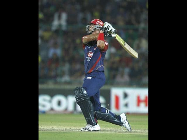 T20,Kevin Pietersen,Daredevils