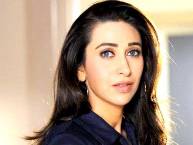 Karisma-Kapoor-took-a-sabbatical-from-movies-after-marrying-Delhi-based-businessman-Sanjay-Kapoor-in-2003