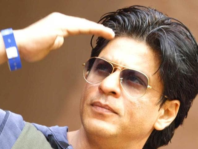 Shah Rukh Khan,SRK,additional chief judicial magistrate