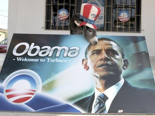 President Barack Obama,shots fired at Obama office,news