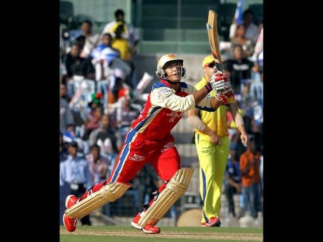 Mumbai-Indians-cricketer-Harbhajan-Singh-L-appeals-unsuccessfully-against-Royal-Challengers-Bangalore-batsman-Chris-Gayle-during-the-IPL-Twenty20-cricket-match-in-Mumbai-AFP-Indranil-Mukherjee