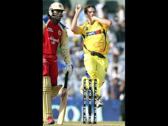 Chennai-Super-Kings-players-celebrate-after-they-won-match-against-Royal-Challengers-Bangalore-during-the-IPL-5-match-at-MA-Chidambaram-stadium-in-Chennai-PTI-Photo-R-Senthil-Kumar