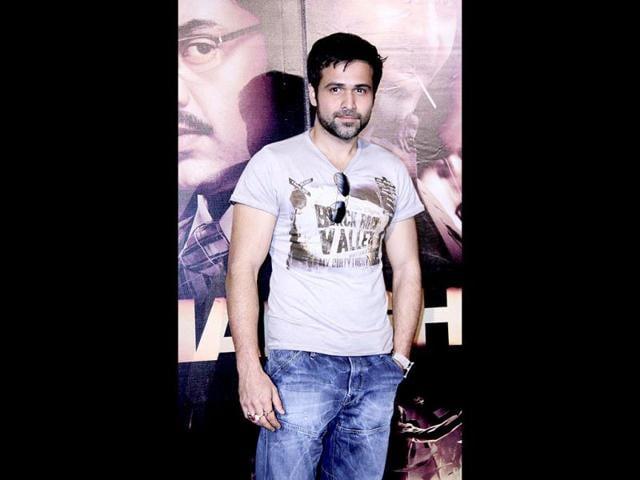 Shah Rukh Khan,Aamir Khan,Salman Khan