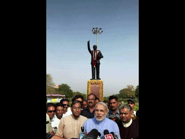 Modi action-reaction statement not sufficient to make case:SIT,hindustantimes,news