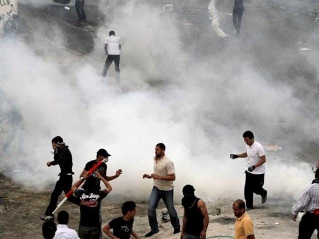 Reports-of-violence-in-Bahrain-continue-to-stream-out-of-the-Gulf-kingdom-unabated-even-after-the-FIA-s-go-ahead-for-the-F1-race-AP-Photo