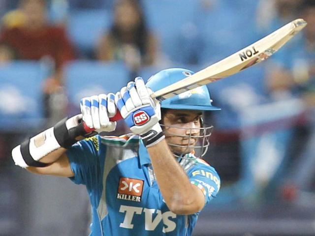IPL5,Chennai super kings,Mahendra Singh Dhoni
