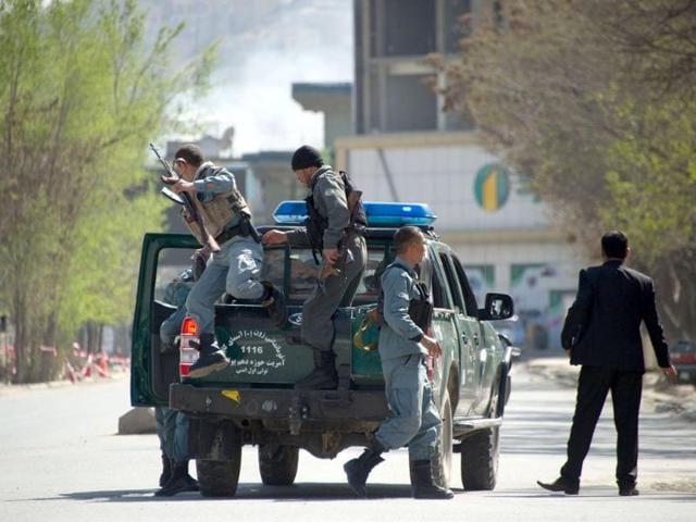 Kabul,Afghanistan,blast