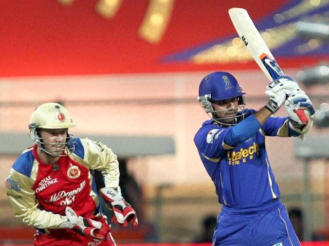 IPL6,Rajasthan Royals,Delhi Daredevils