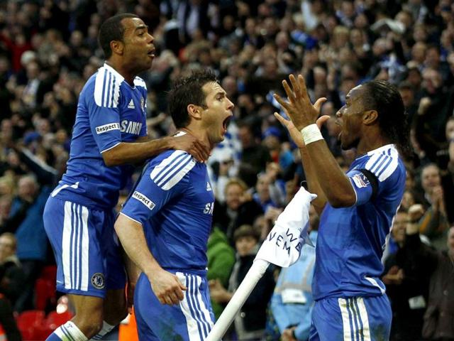 Chelsea-s-Frank-Lampard-C-celebrates-with-teammates-after-scoring-during-their-FA-Cup-semifinal-soccer-match-against-Tottenham-Hotspur-at-Wembley-Stadium-in-London-Reuters-Eddie-Keogh