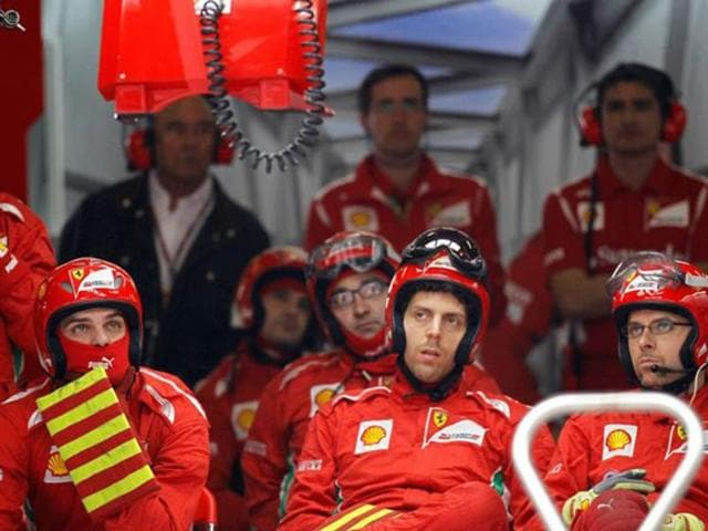 Ferrari-trail-championship-leaders-McLaren-by-51-points-with-Fernando-Alonso-alone-accounting-for-all-their-points-AP-Photo