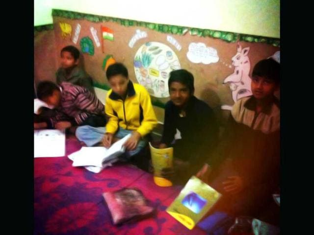 Pratham-started-in-Mumbai-in-1994-with-the-vision-and-mission-of-every-child-in-school-and-learning-well