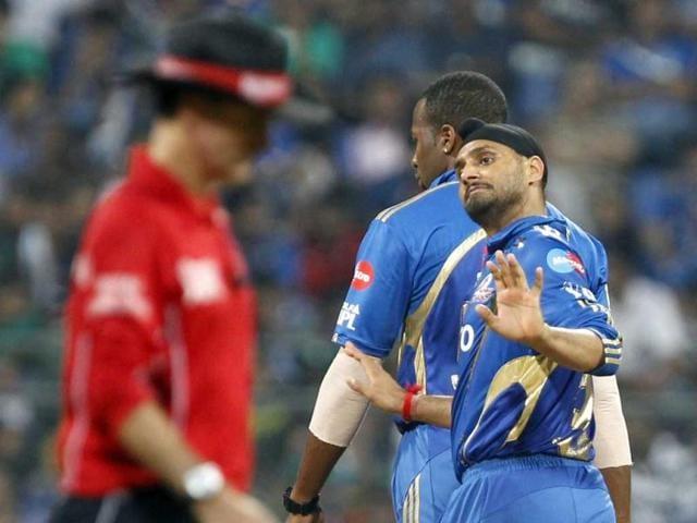 Sachin will play next match: Harbhajan